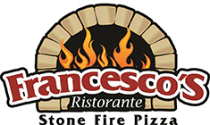 Francesco's Italian Ristorante